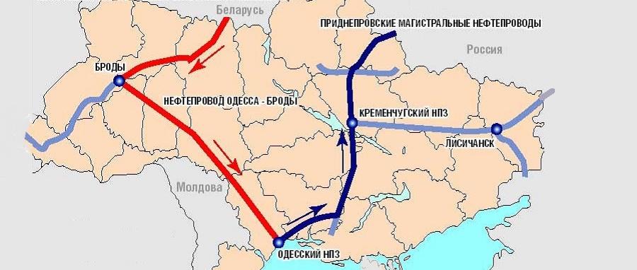 nts ukrain 2020.jpg