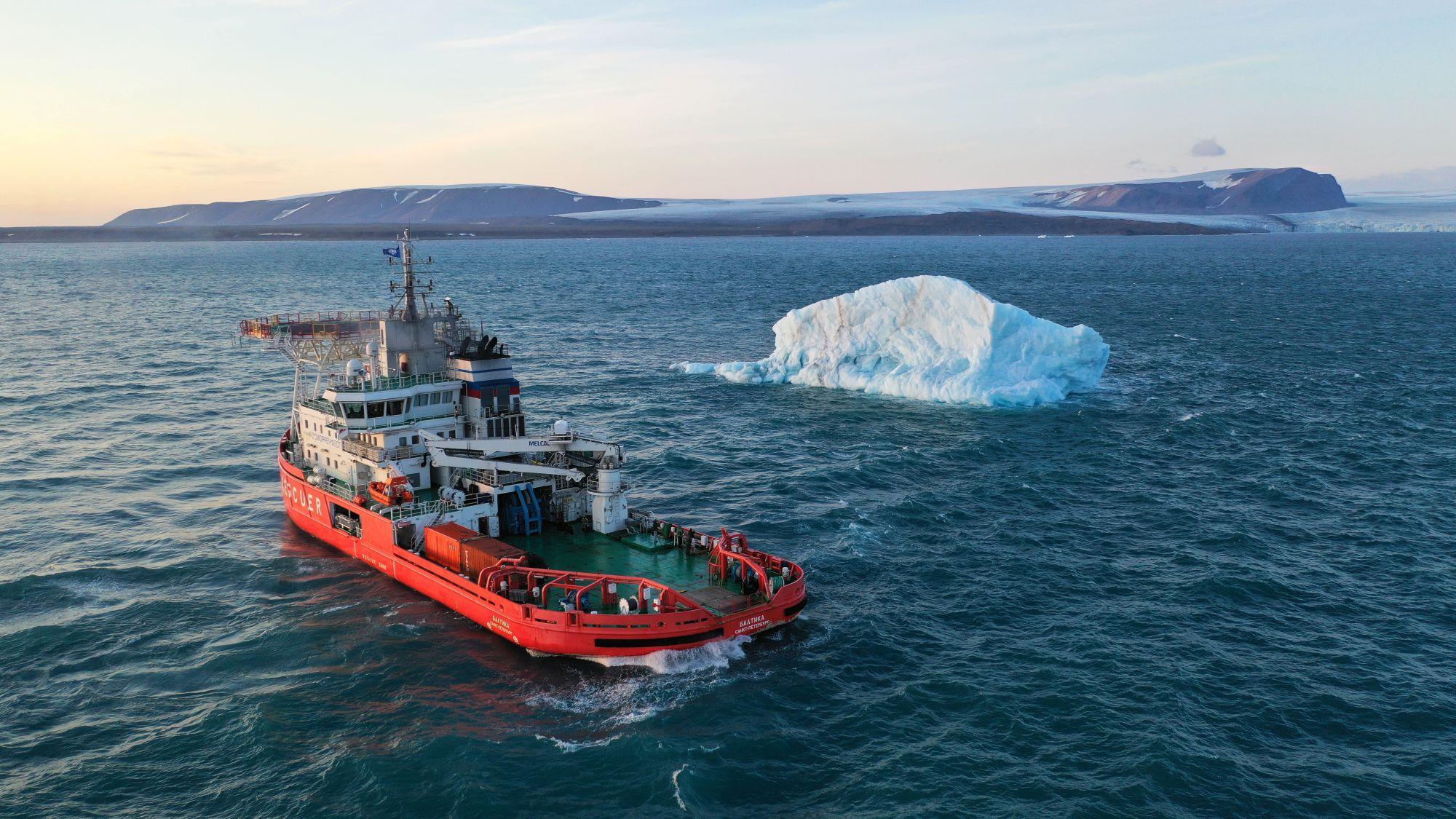 Арктика-17.jpg