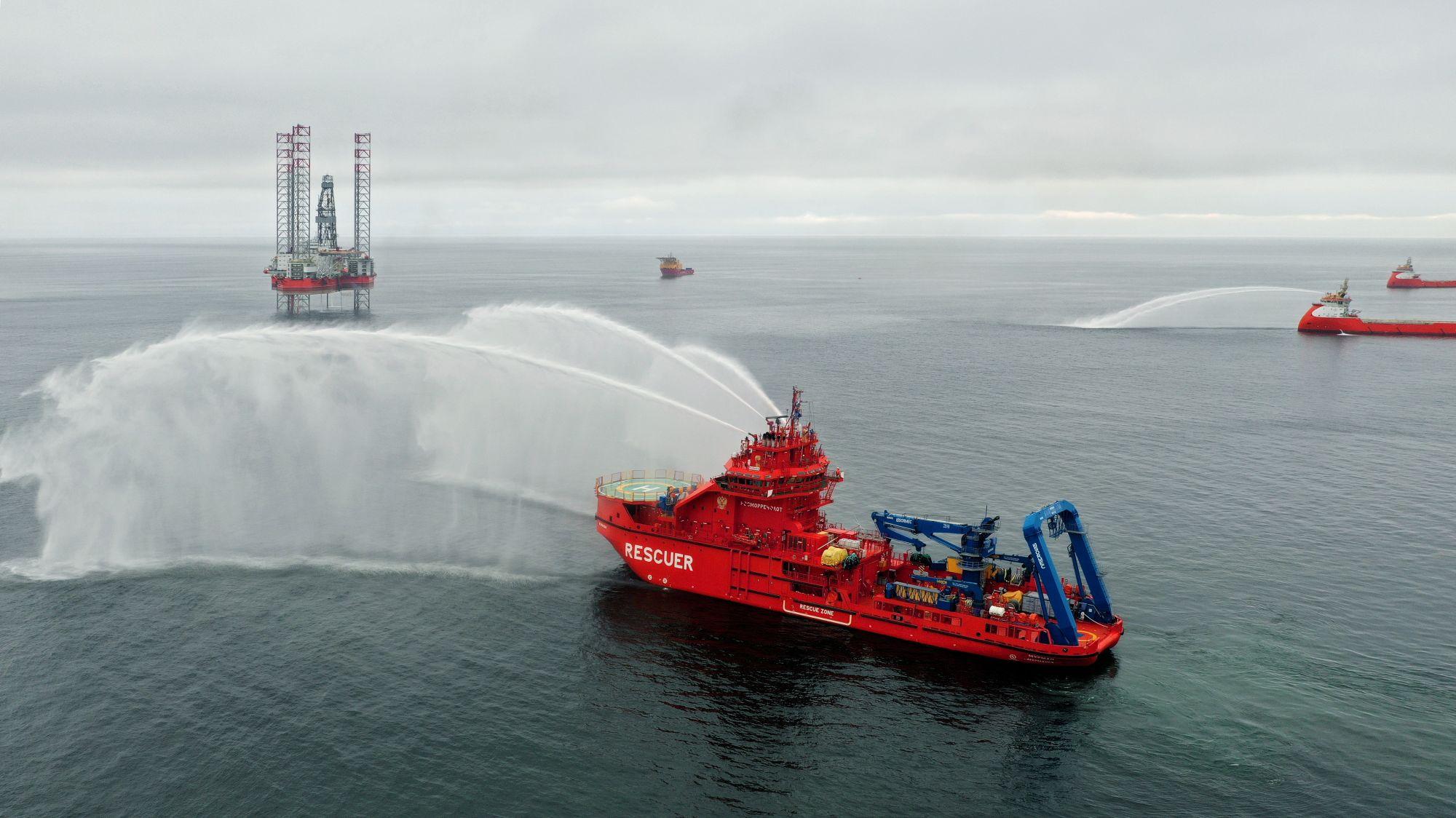 Арктика-06.jpg