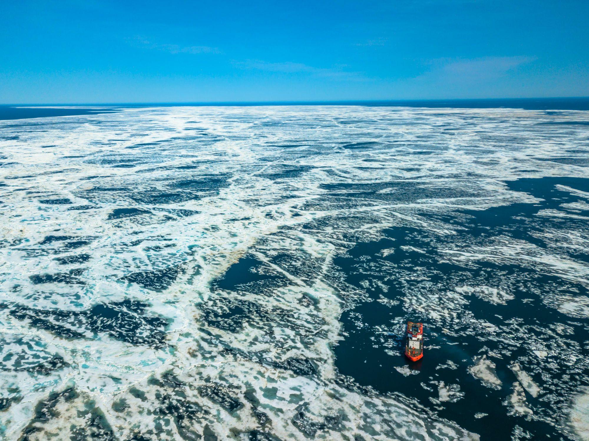 Арктика-01.jpg