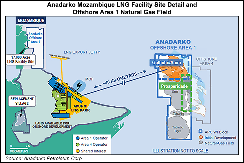 Anadarko-Mozambique-LNG-Facility-Site-Detail-and-Offshore-Area-1-Natural-Gas-Field-20190205.png