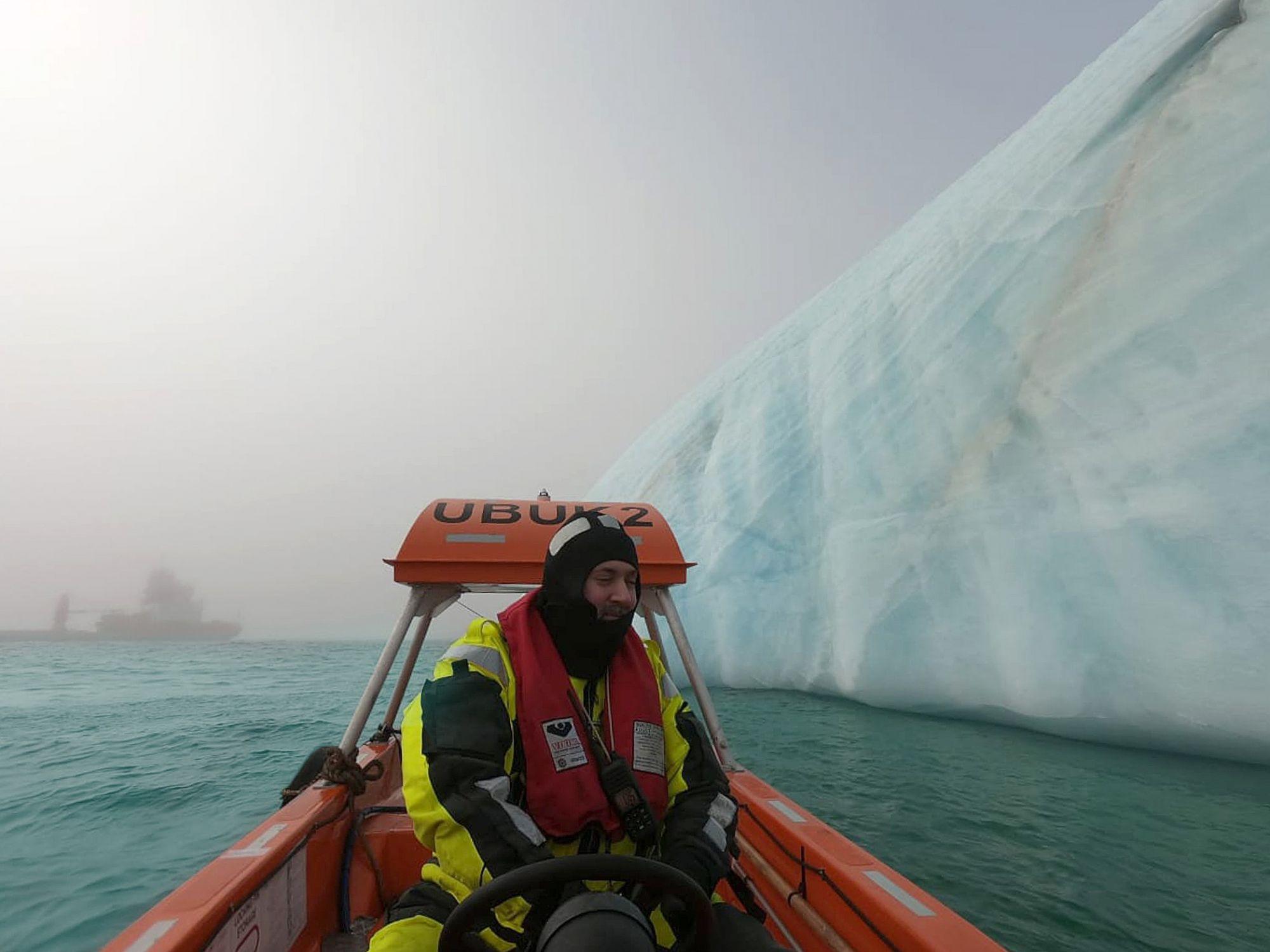 Арктика-13.jpg