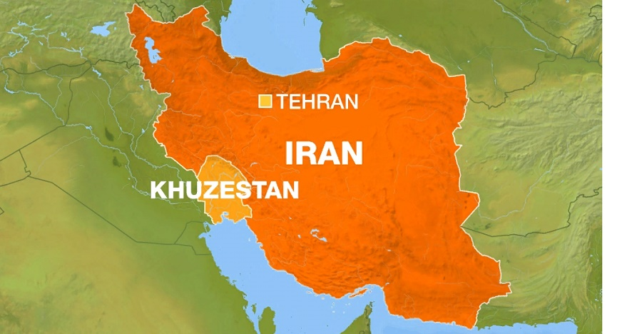 Iran khuzestan 2019.jpg