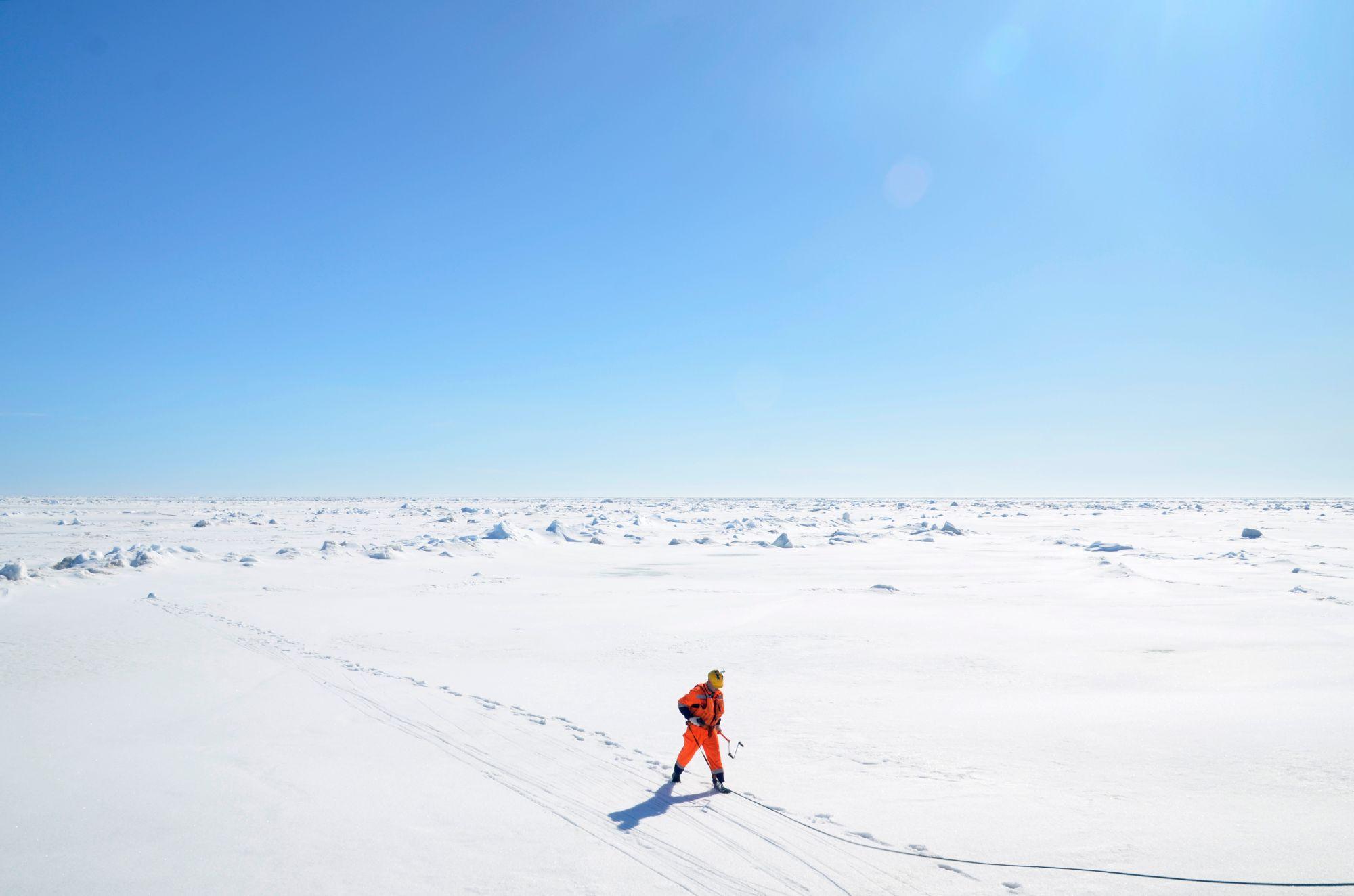 Арктика-15.jpg