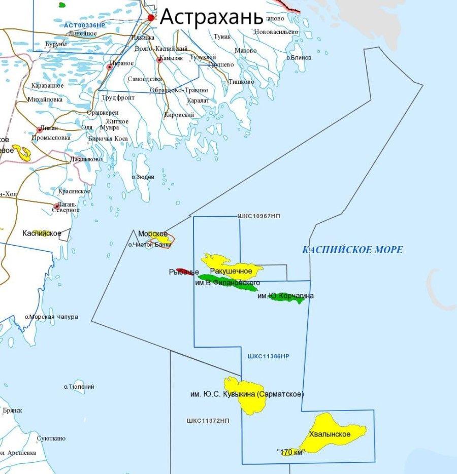 filanovskogo-map ГеоНедра.jpg