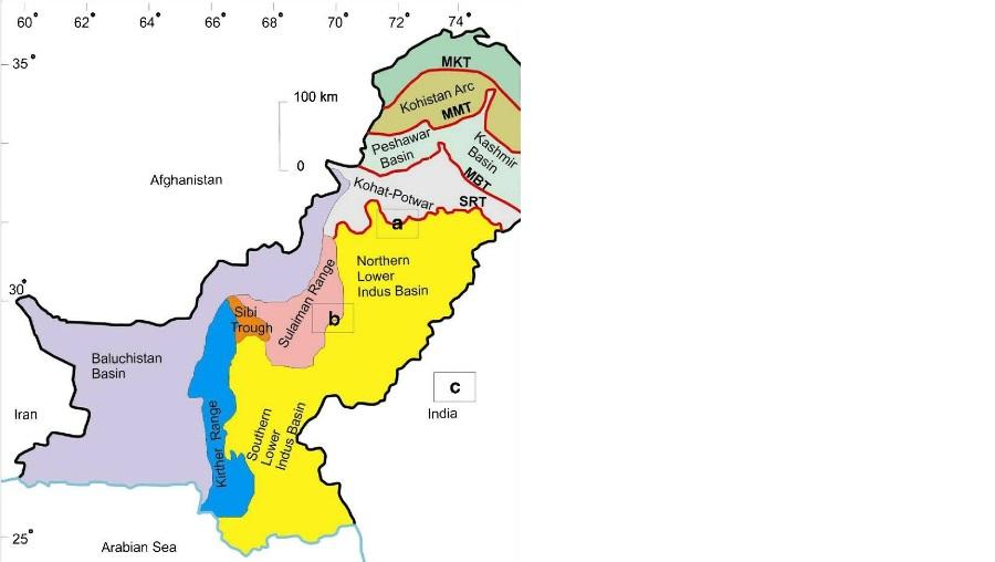 pakistan basin 2019.jpg