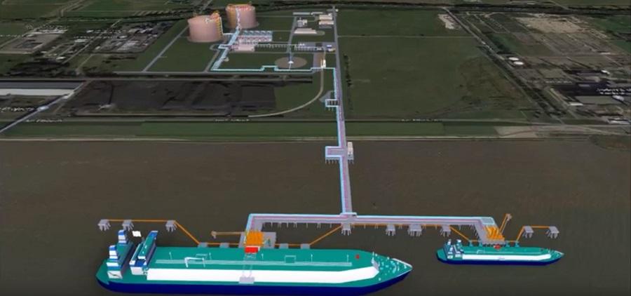 German LNG terminal 2 2019.jpg