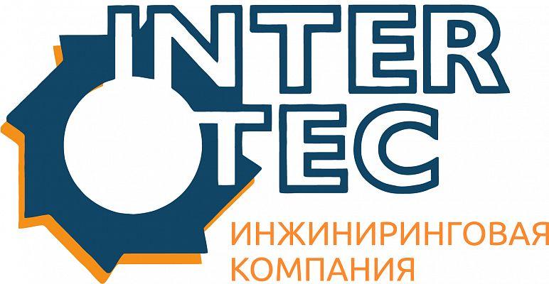 Инжиниринговая компания ооо официальный сайт продвижение сайта по ключевикам