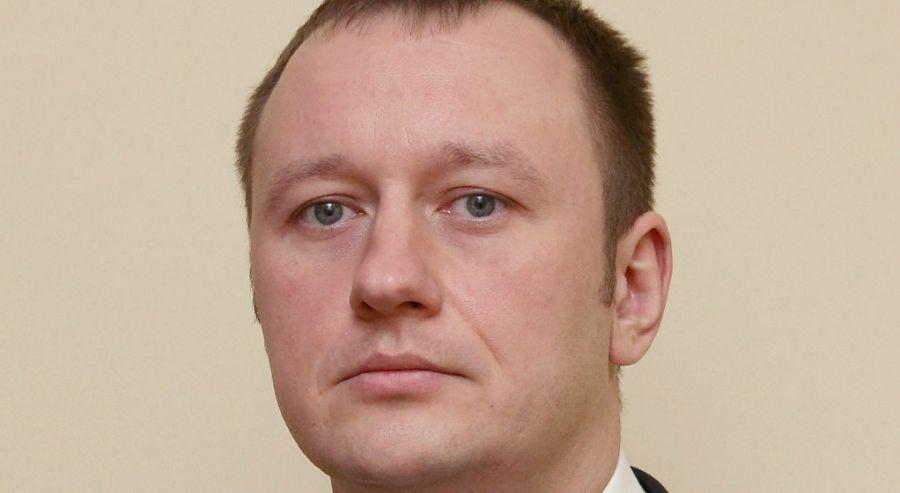 На паузе. Д. Кийко поведал о переговорах Беларуси и РФ по налоговому маневру