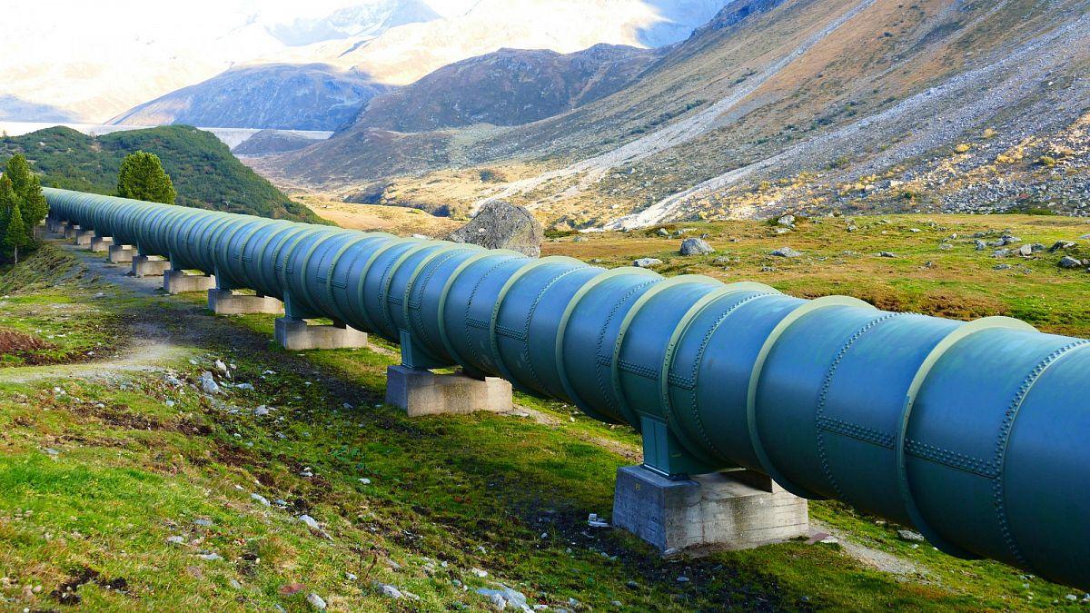 Исследование реологических свойств вязкой нефти при различных параметрах ее транспортирования