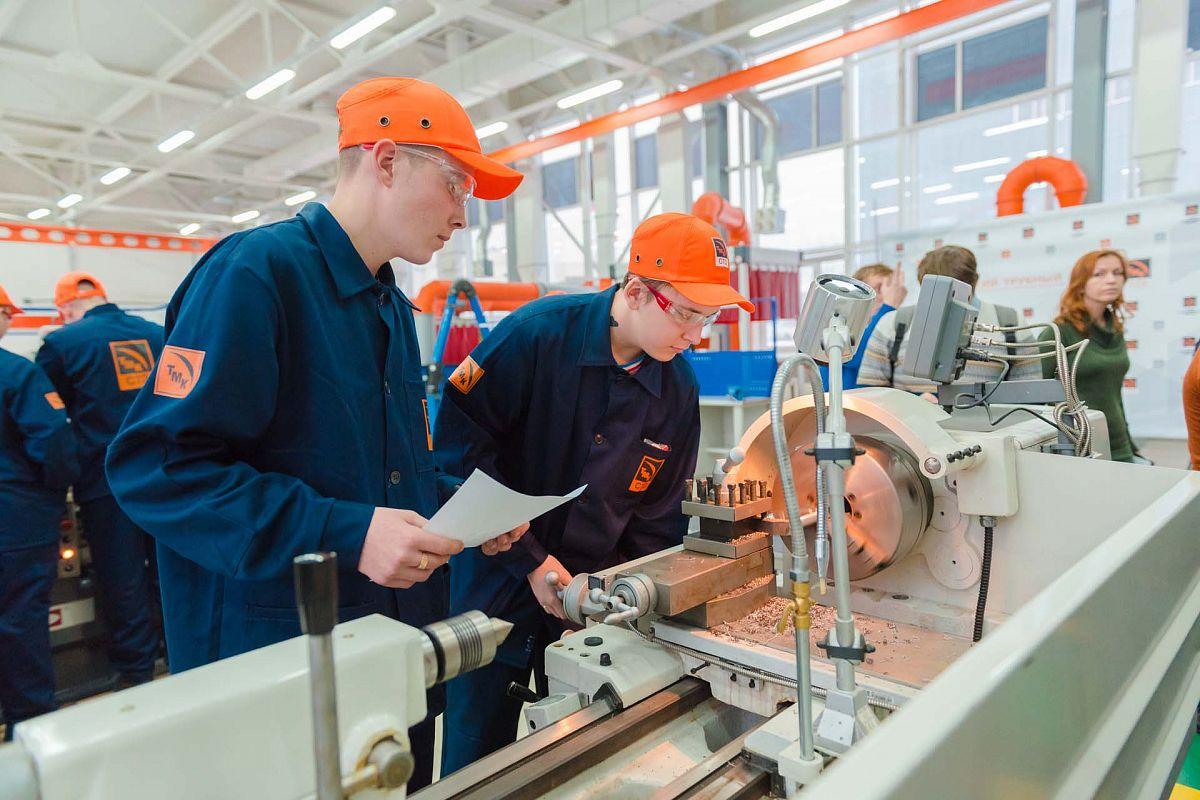 Дизайн корпоративной КСМК. Принципы построения КСМК в промышленных холдингах