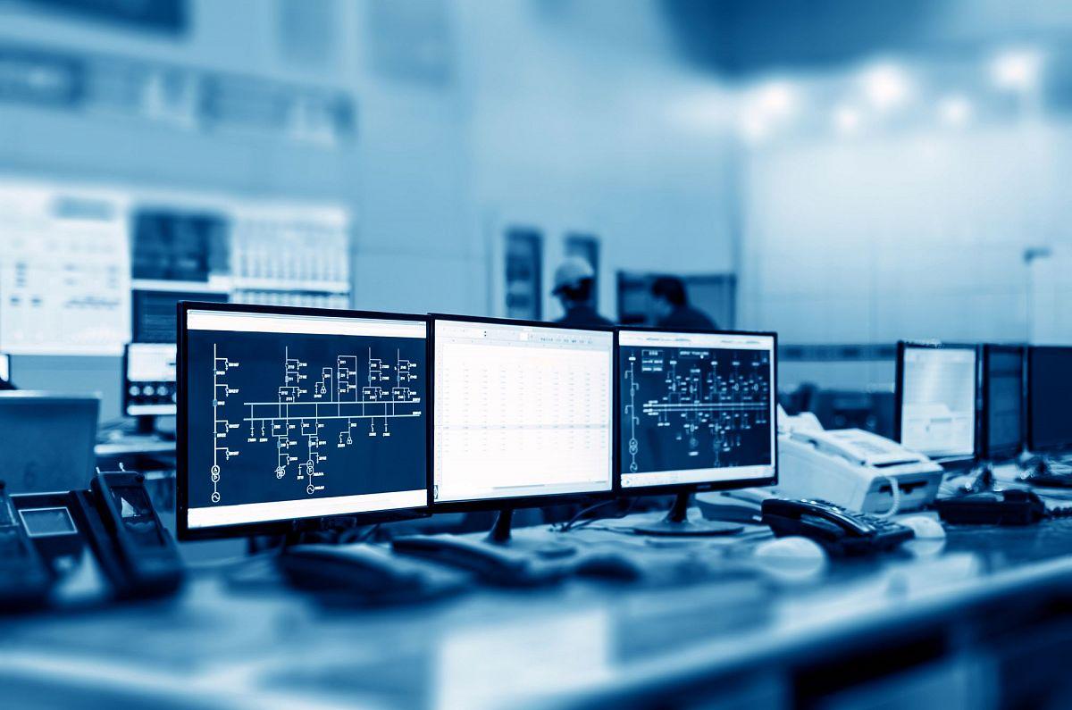 Продление жизни интеллектуальной системы. Организация технологического проектирования производства ремонтных работ в информационно-вычислительных системах с интеллектуальным интерфейсом