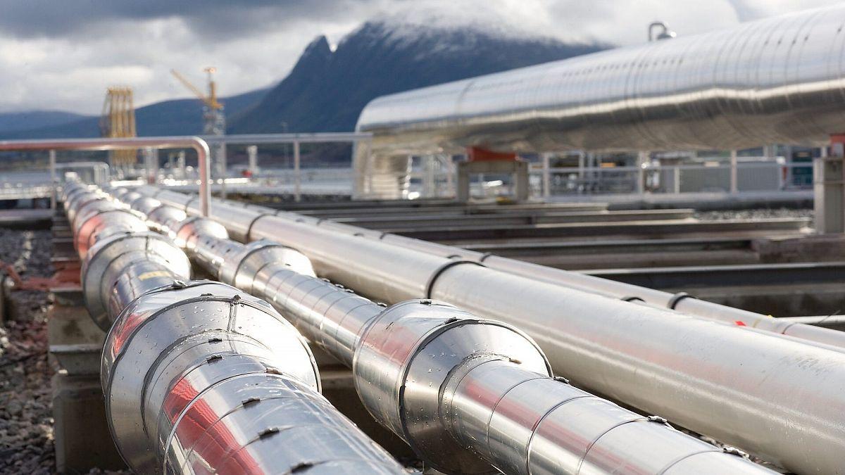 Прогнозирование надежности оборудования  газораспределительных станций на основе диагностирования