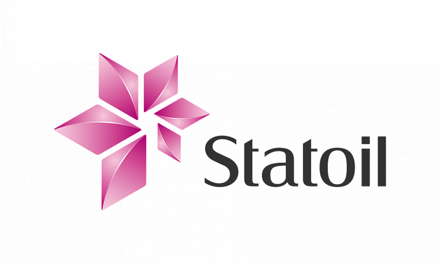 Statoil CEO: Oil and gas is part of the sustainable energy future