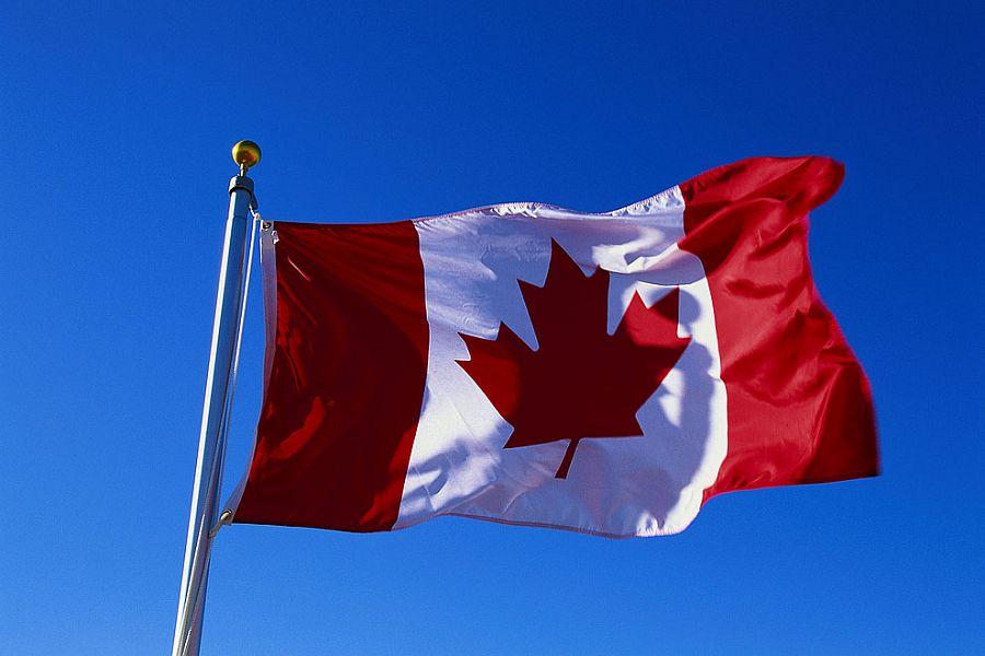 Канаде срочно нужен нефтепровод из Альберты в Онтарио. Потери от его отсутствия эксперты  оценили в 30 млрд долл США в год