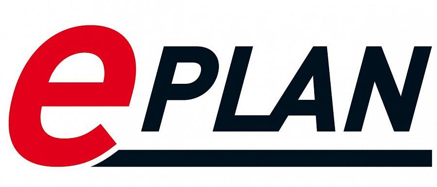 Компания Eplan совместно со специалистами отдела проектных решений EKF добавили в базу платформы EPLAN Data Portal более 1000 наименований низковольтного оборудования