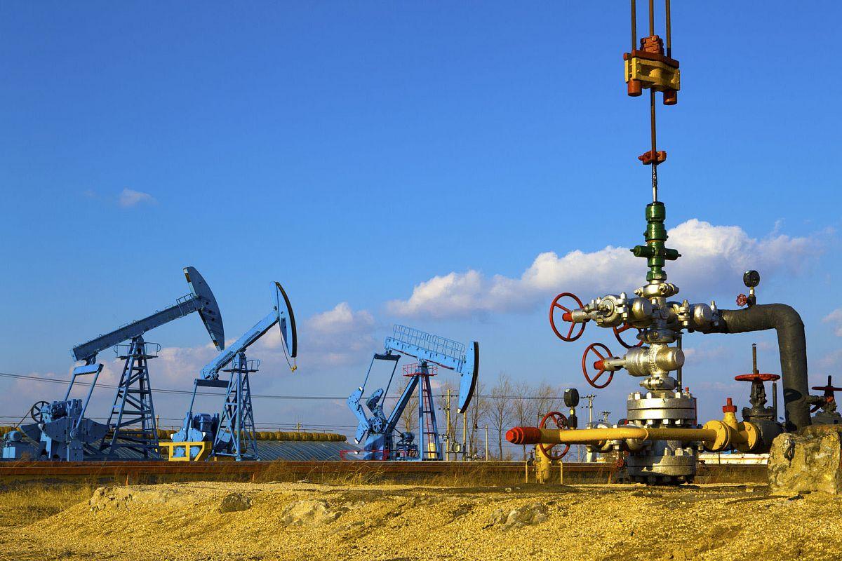 Регулирование приемистости нагнетательных скважин  нефтяных месторождений