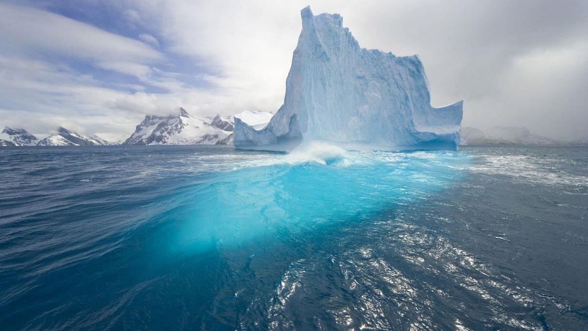 Как «разморозить» арктические проекты?