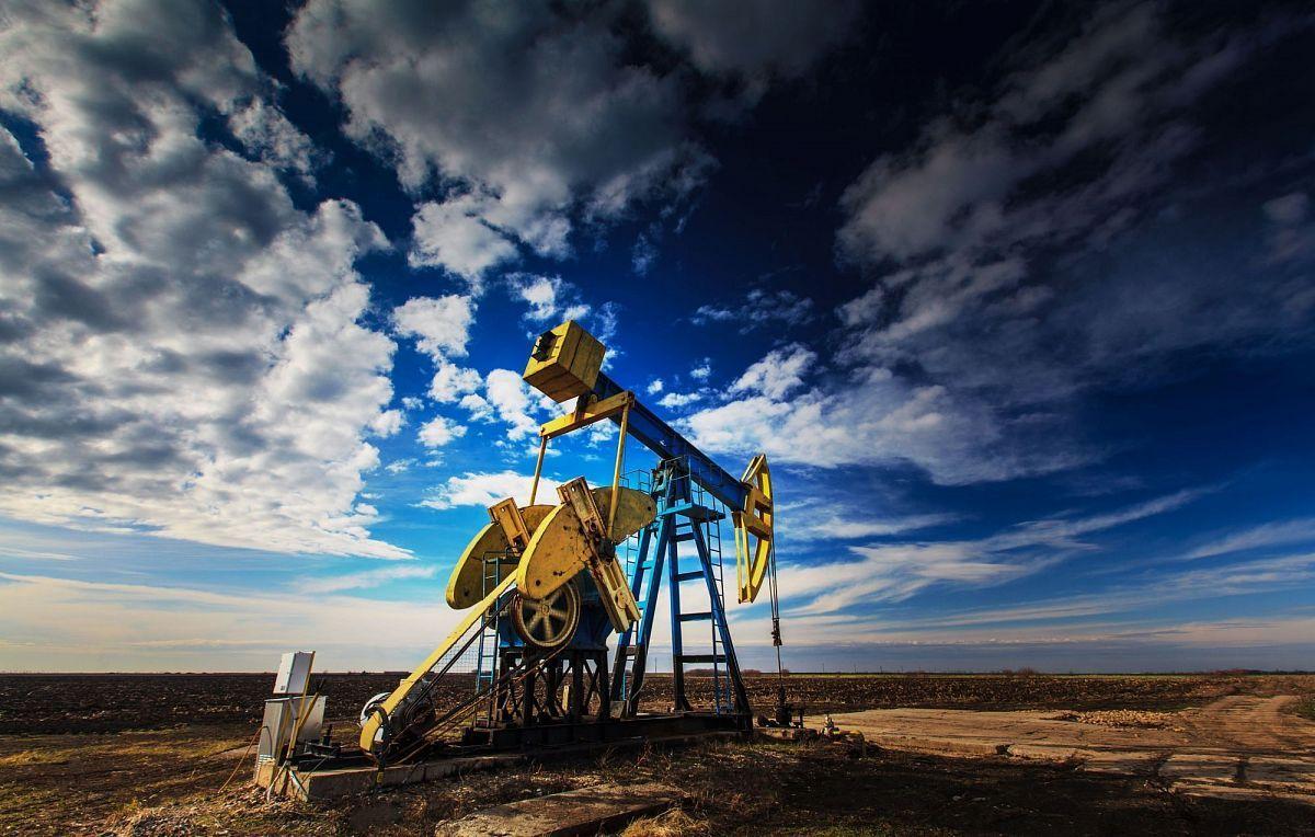 Применение ультразвуковой обработки для снижения вязкостно-температурных характеристик нефти
