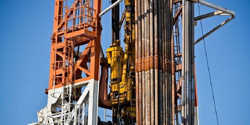 Оренбургнефть сократила цикл бурения скважин за счет улучшения эффективности каротажа