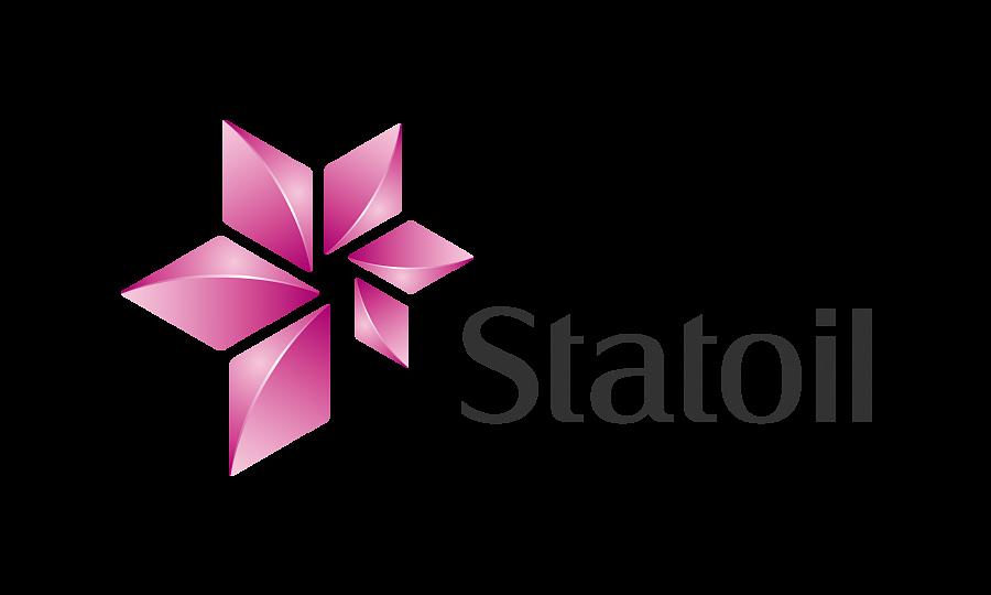 Oil leak on Statfjord C