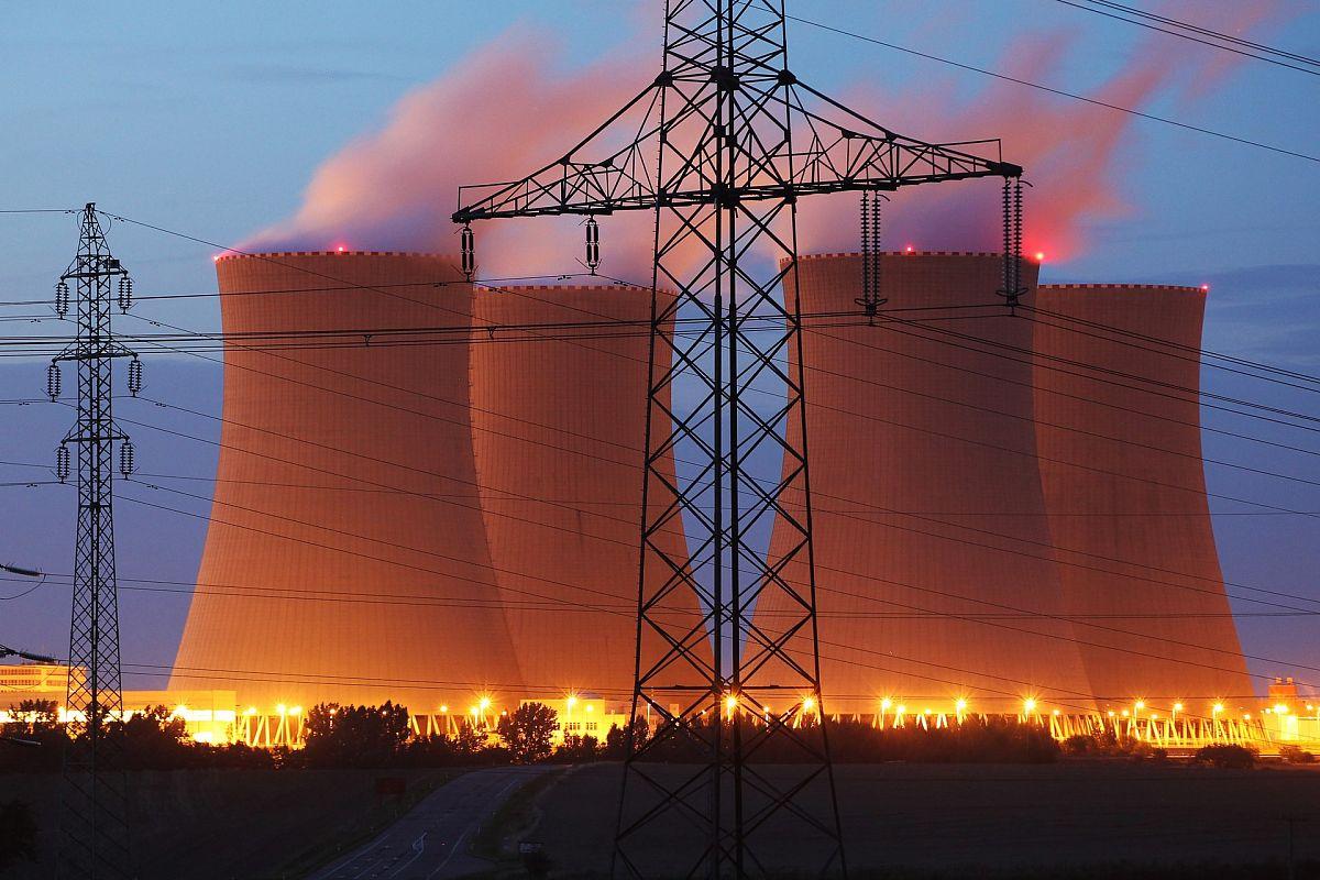 Несостоявшийся renaissance российской энергетики
