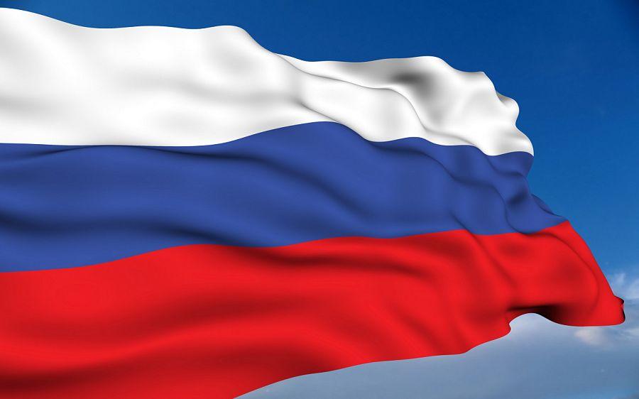 Производство электроэнергии в РФ  в январе-августе 2014 г уменьшилось на 6,2%