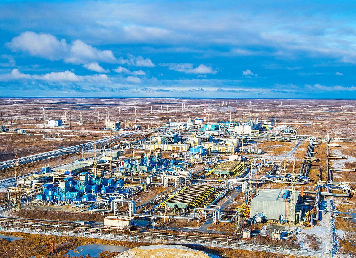 Программный комплекс для расчета режима эксплуатации газодобывающей скважины