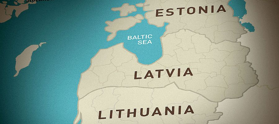 Estonia's Eesti Energia to import gas from Russia's Novatek via Lithuania's LNG terminal