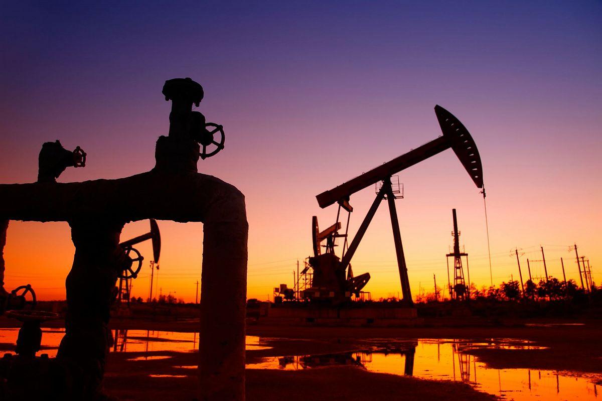 Увеличение нефтеотдачи в свете новых достижений академической науки