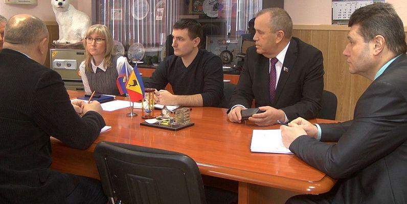 НОВАТЭК получил участок в Мурманской области для строительства перегрузочного СПГ-терминала - Новости нефти, новости газа, новости ТЭК