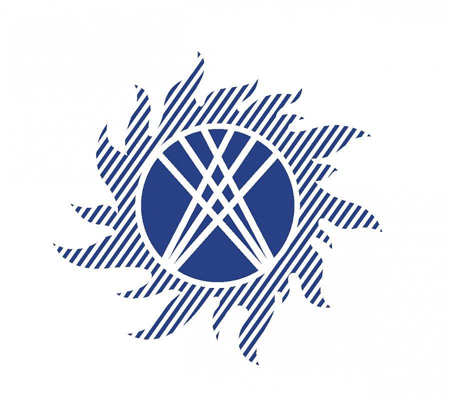 ФСК ЕЭС выплатила 2-й купон облигаций 30-й и 34-й серий