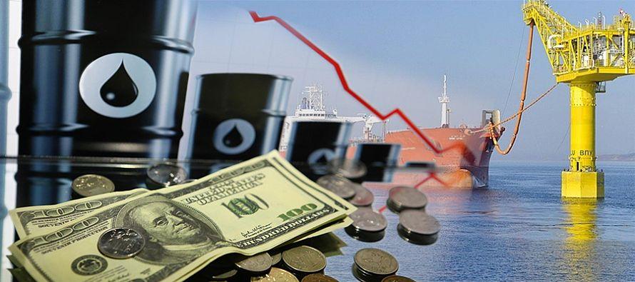 Экспортная пошлина на нефть в России с 1 июля 2019 г. снизится на 10,1 долл. США/т - новости ТЭК на Neftegaz.RU