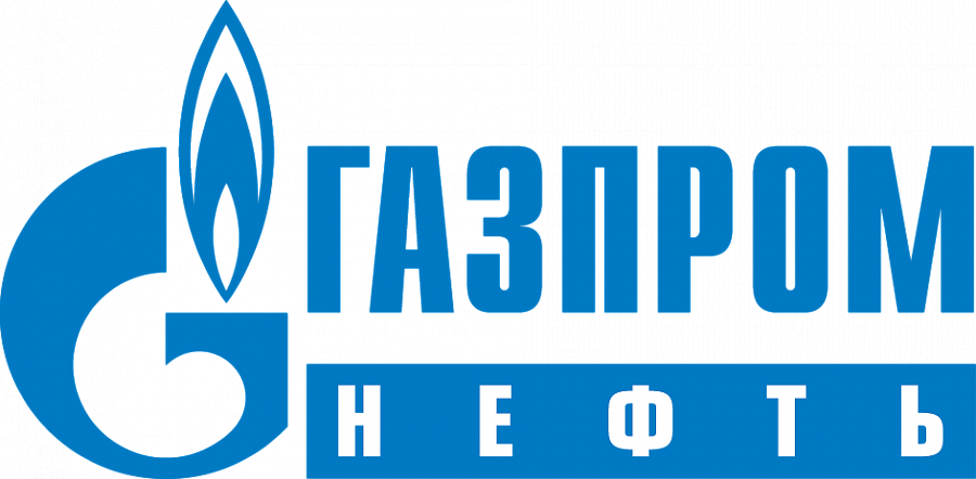 Gazprom Neft approves programme to study shale oil reserves in the Bazheno-Abalaksky complex at the Krasnoleninskoye field