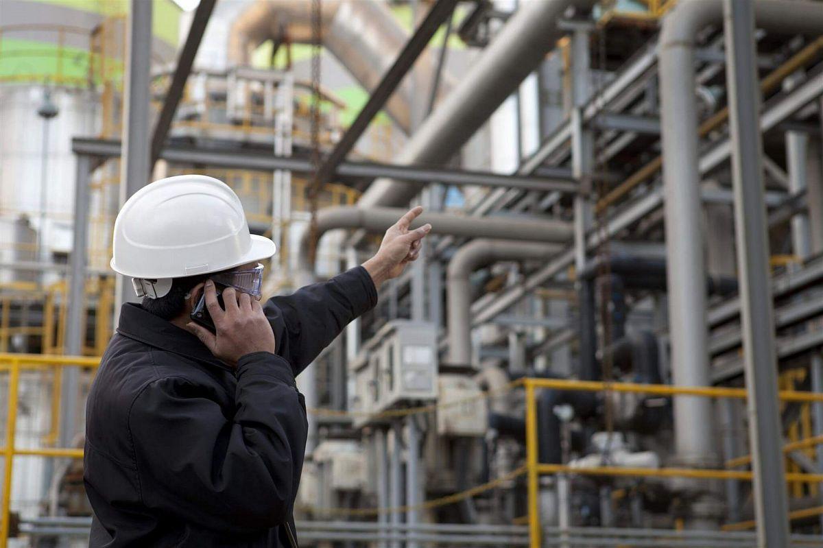 Роль ЕРС-подрядчиков и инжиниринга в реализации нефтеперерабатывающих проектов