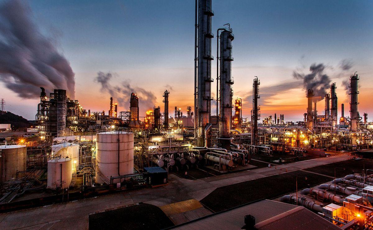Формула цены. Влияние типа рынка сжиженных углеводородных газов  для нефтехимии на ценообразование