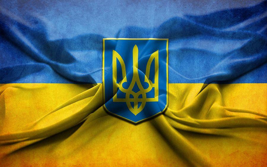 Внешний долг Украины достиг отметки в 122,8% к ВВП