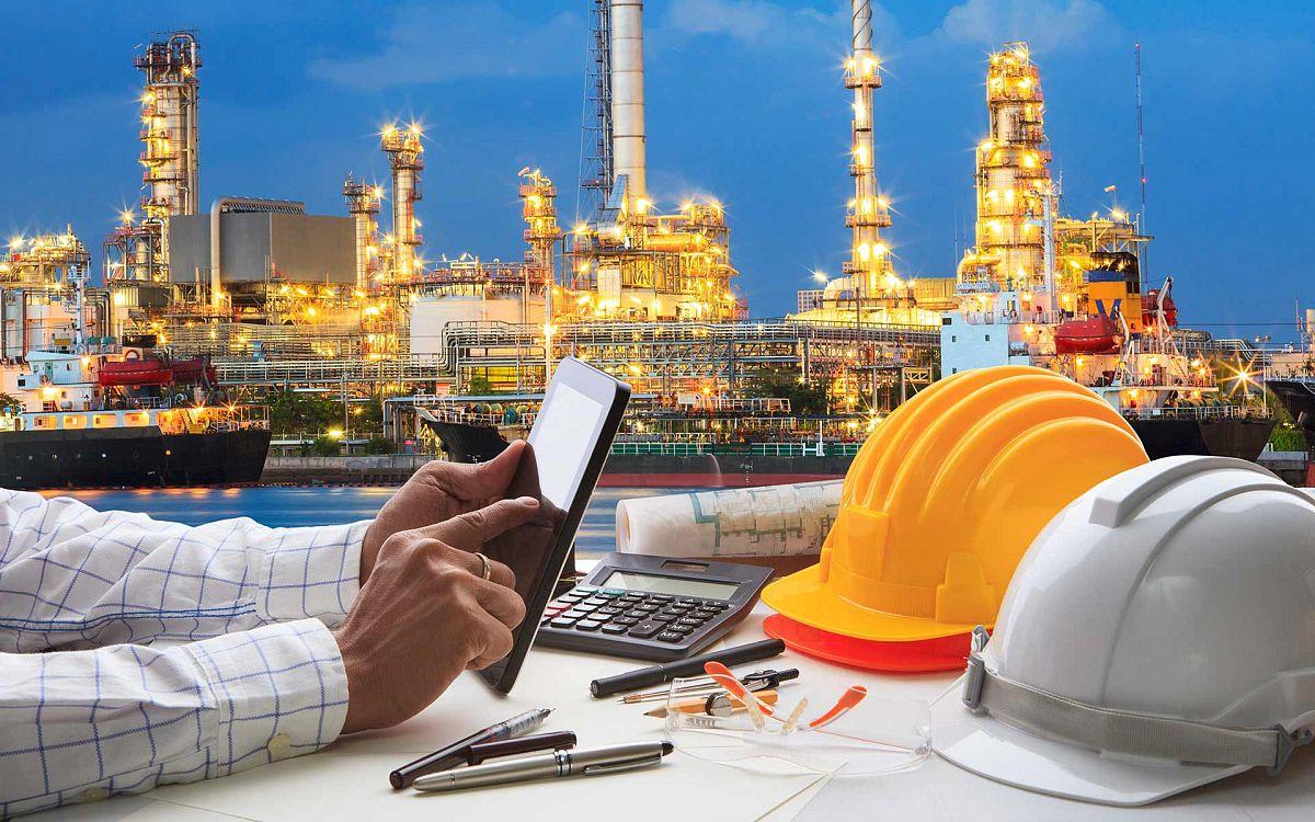 Новые системы промышленной оперативно-диспетчерской и громкоговорящей связи