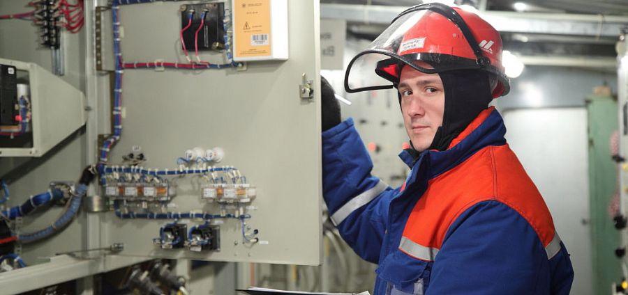 Энергетики Кировэнерго отремонтировали 32 крупные подстанции в Кировской области