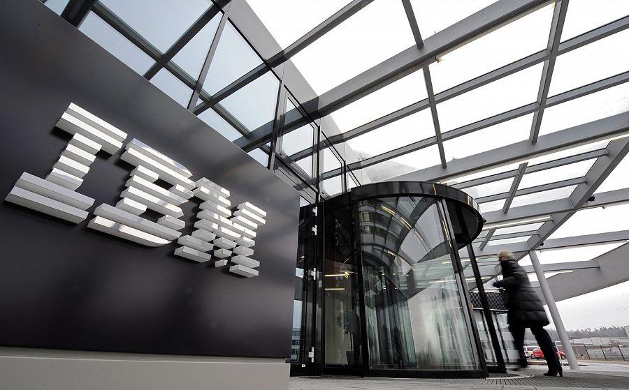 Когнитивные технологии IBM для нефтегазовой отрасли: исследование возможностей 4.0