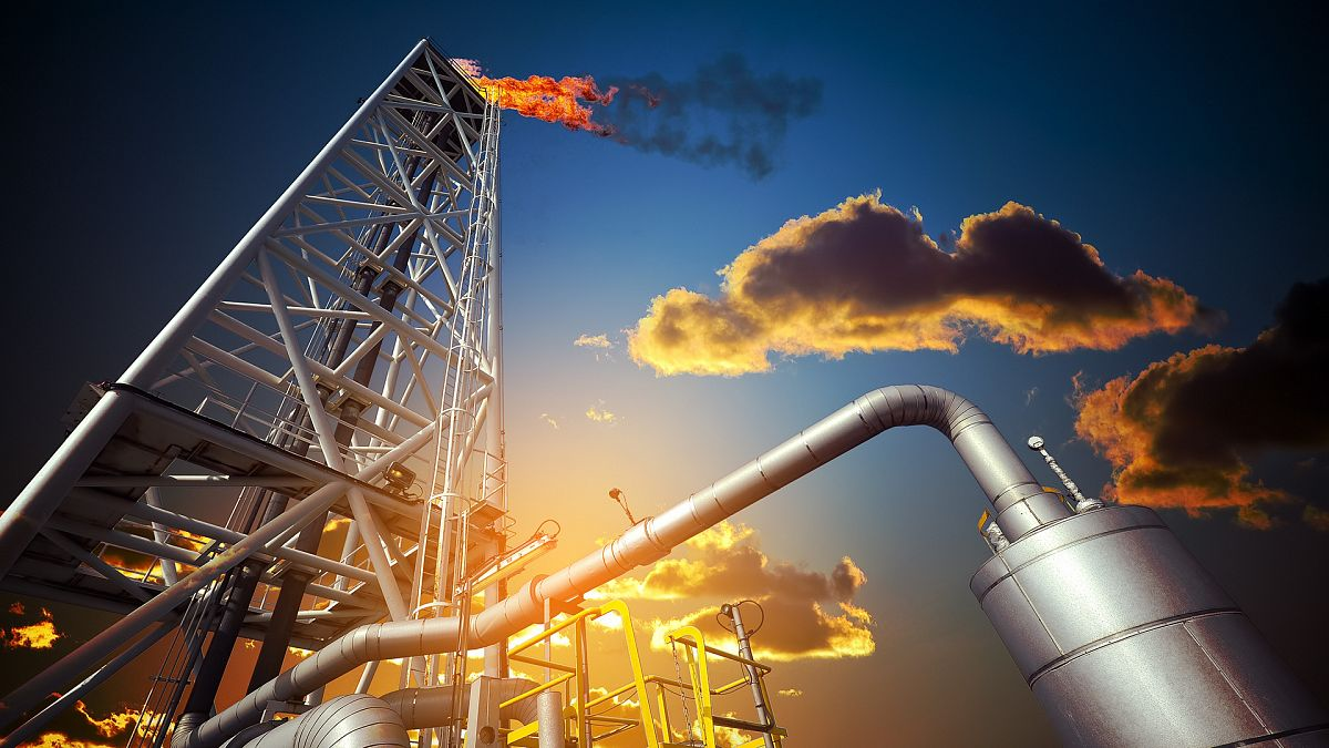 Нестандартные стандарты. Почему учет ресурсов углеводородов в России и на Западе дает разные результаты?