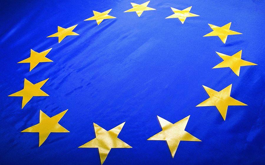 Украина попросила у Еврокомиссии еще 2 млрд долл США