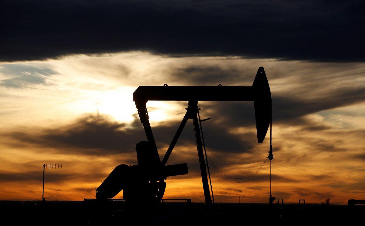 Геолого-экономические проблемы воспроизводства минерально-сырьевой базы углеводородов и пути их преодоления