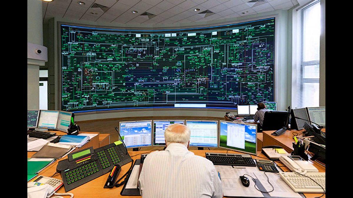 АСДУ без границ. Преодоление архитектурных ограничений программно-вычислительных комплексов в автоматизированной системе диспетчерского управления
