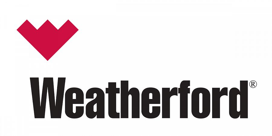 Weatherford Selected for Inclusion in Euronext Vigeo Indices