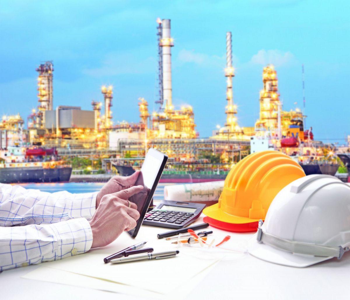 Системы «Техэксперт» – залог успешной автоматизации и цифровизации производства
