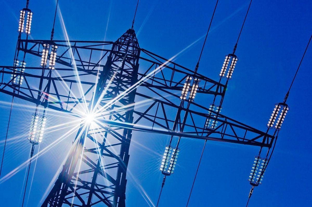 Обеспечение энергетической безопасности: поиск решений в условиях новых вызовов