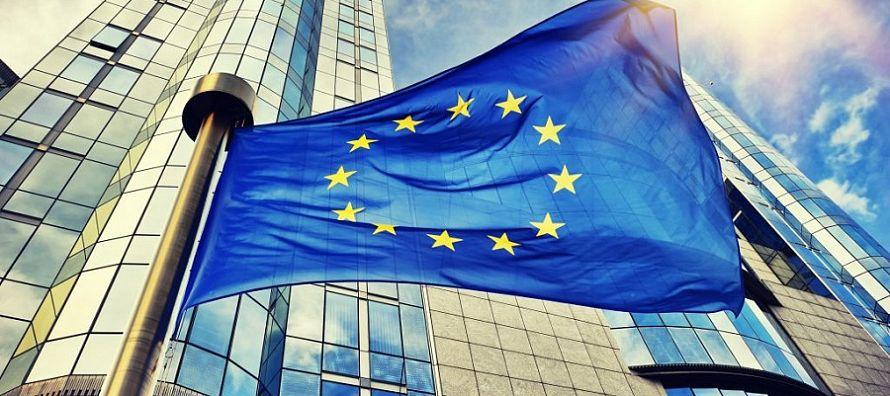Еврокомиссия поддержала идею прекращения поддержки проектов в сфере ископаемого топлива - Новости нефти, новости газа, новости ТЭК