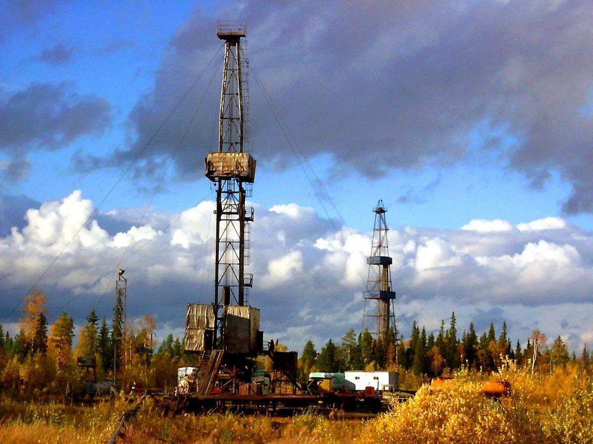 Наноструктурированные гели и золи для физико-химических и комплексных технологий увеличения нефтеотдачи