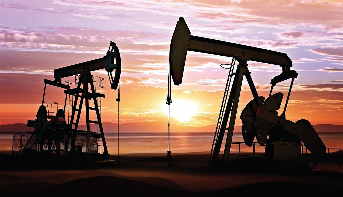 Винтовые насосы  «Корвет»  для сверхвязкой нефти